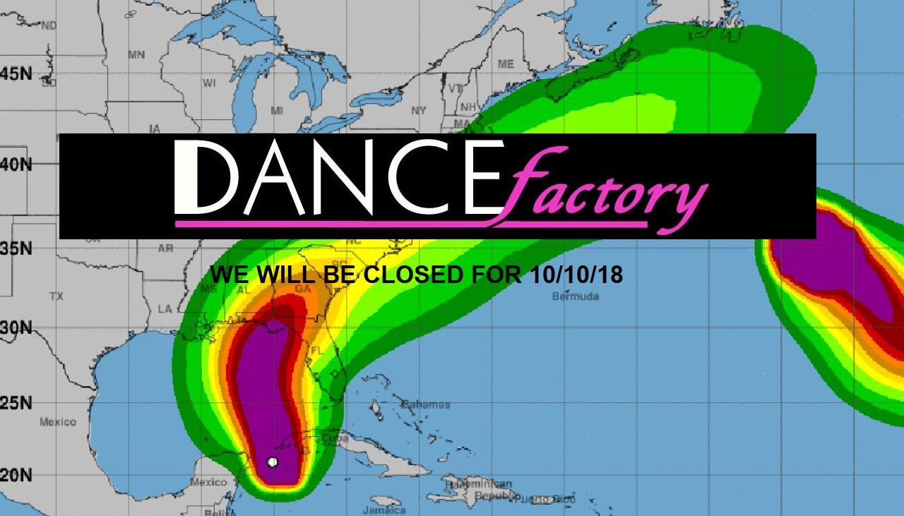 HURRICANE-CENTER-hurricane-michael-chart-october-2018-1120
