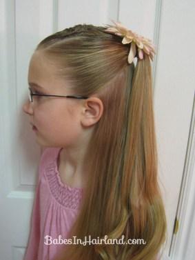 IMG_1035-cute-girl-hair-ideasB