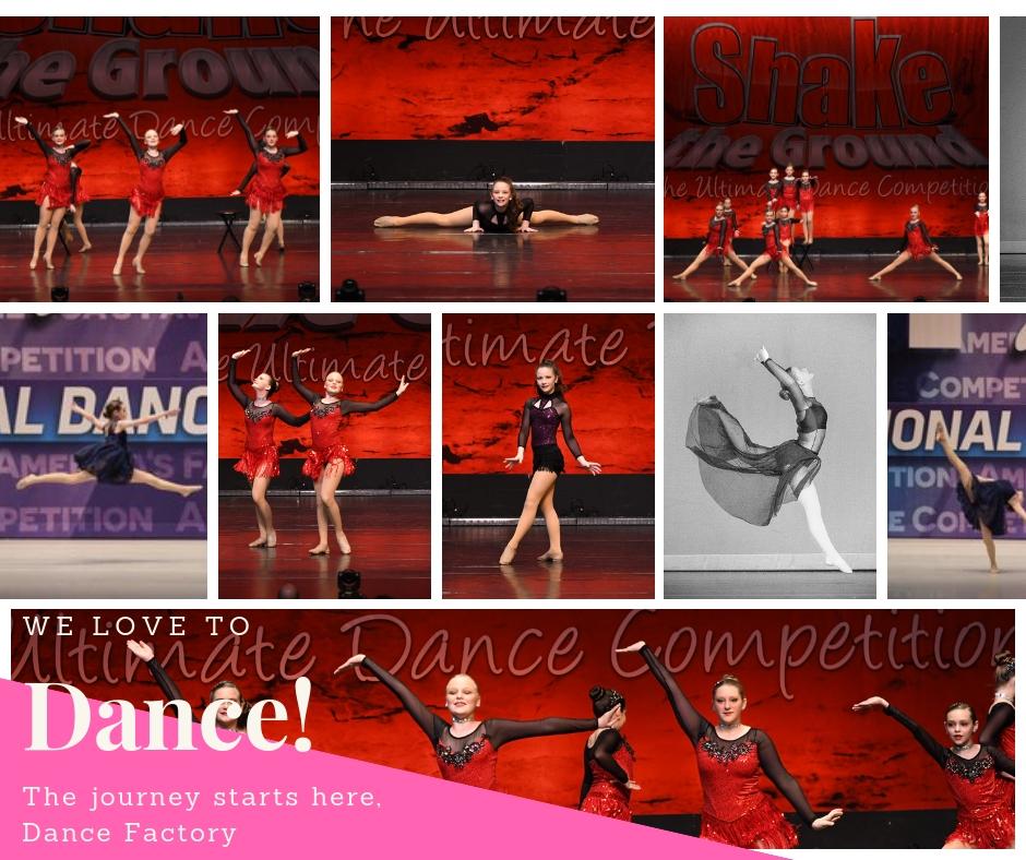Register Today for fall Dance Classes (6).jpg