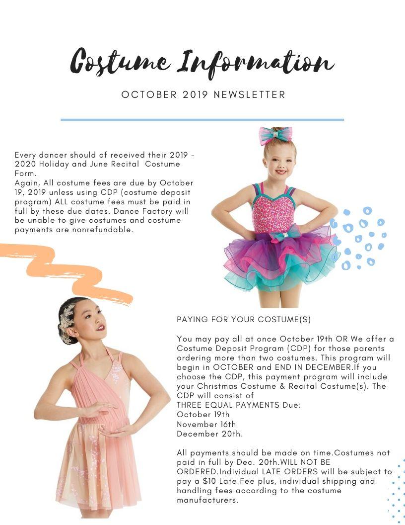 Costume Information.jpg