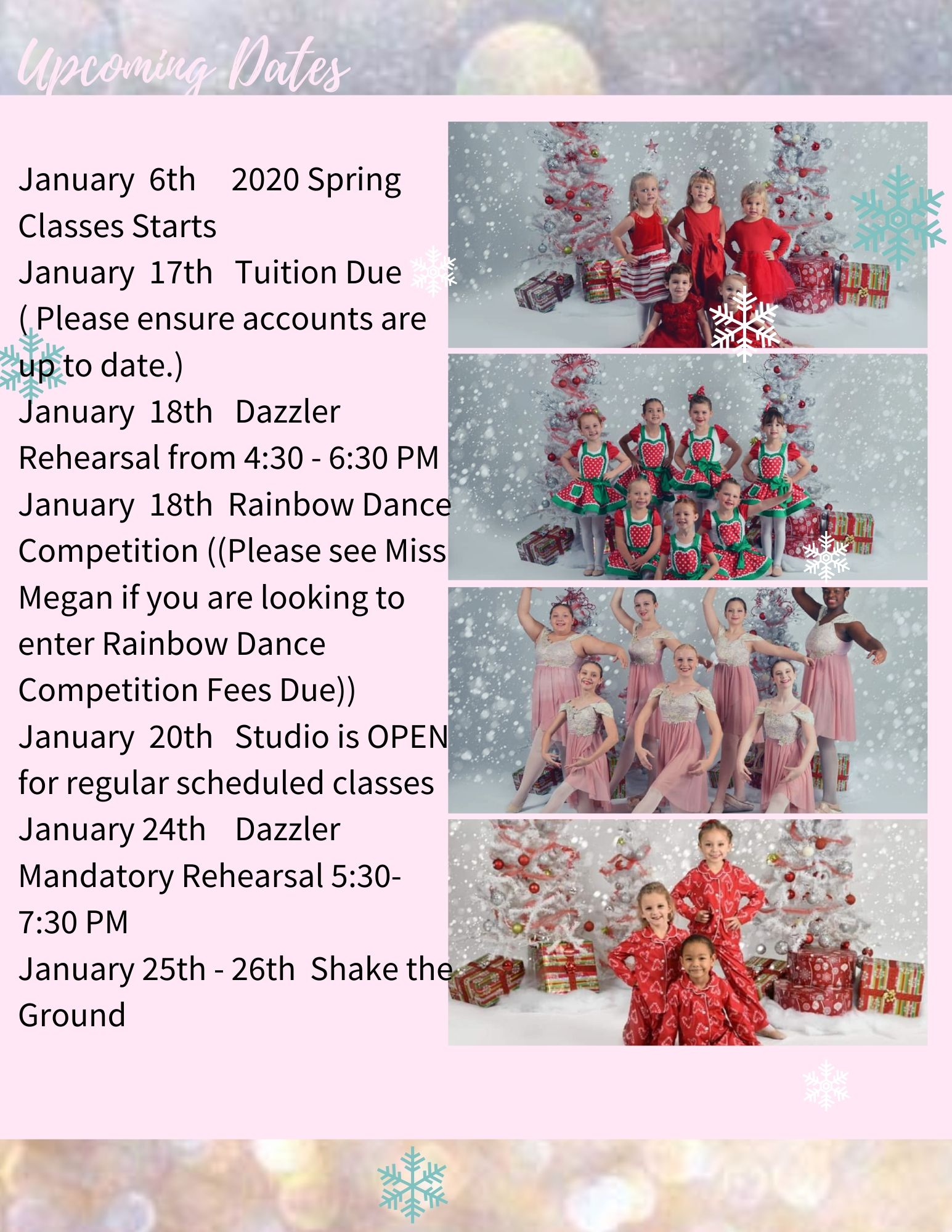 January Newsletter 2020 (1).jpg