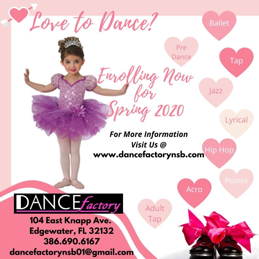 Pink Heart Icons Valentine's Day Social Media Post (1).jpg