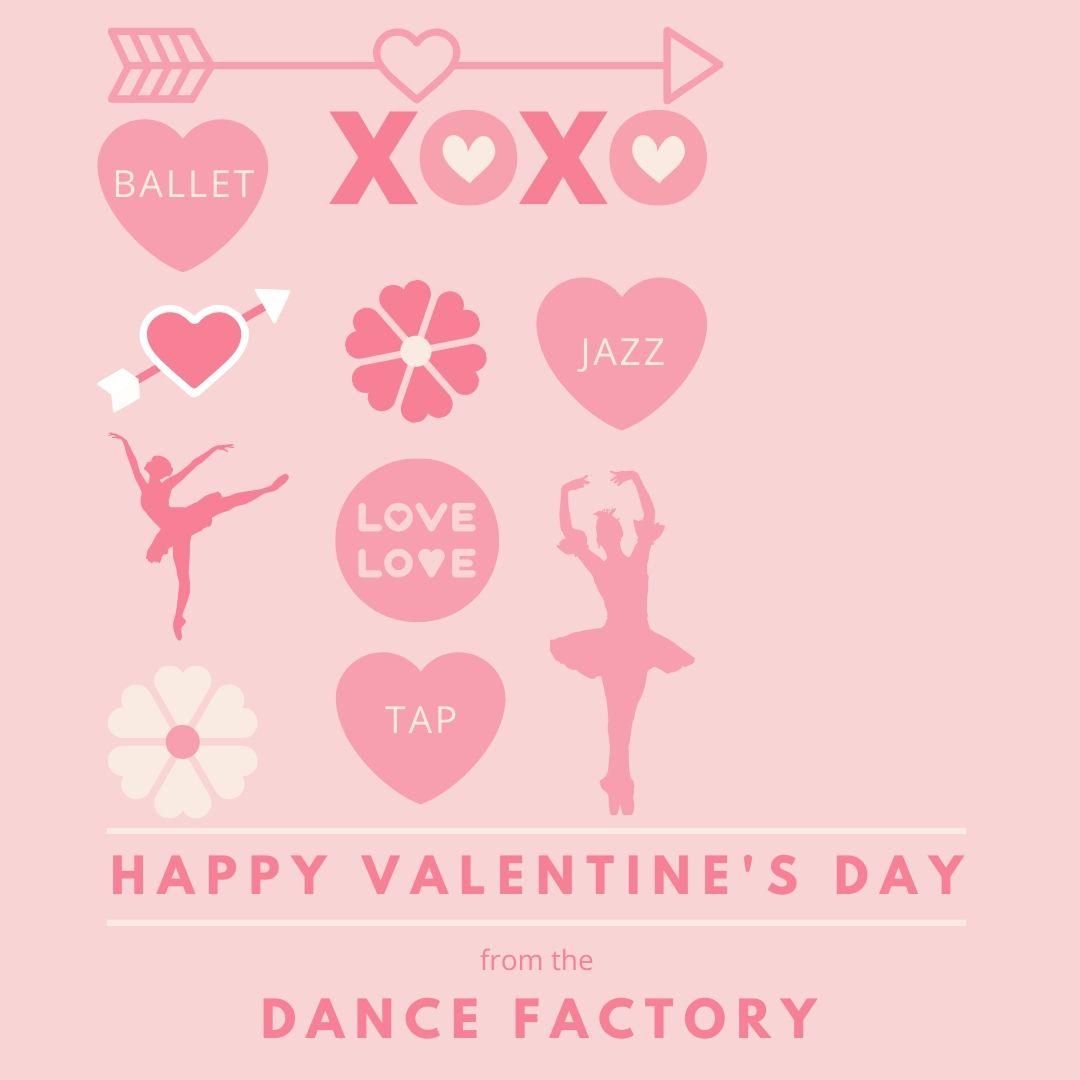 Pink Heart Icons Valentine's Day Social Media Post.jpg