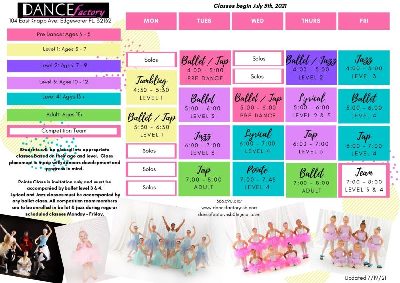 yellow-and-blue-simple-class-schedule-4